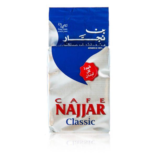 Cafe-Najjar-Classic-Coffee-200g