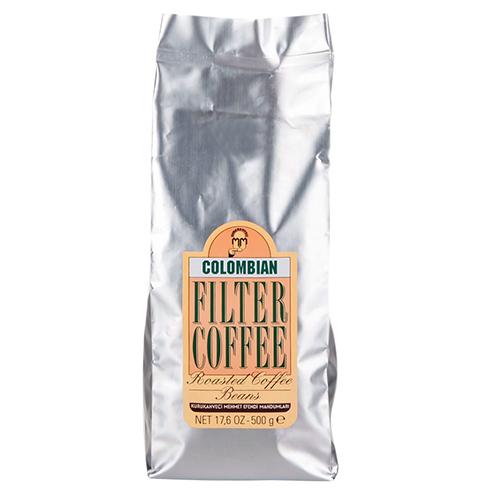 Mehmet-Efendi-Colombian-Filtre-Kahve-1000-Gr