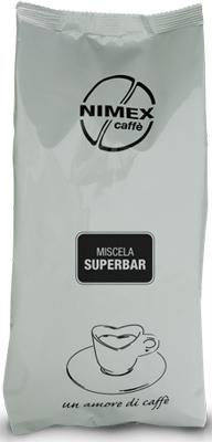 Nimex_super_bar 1 кг
