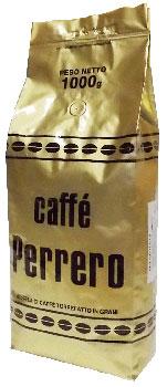 Perrero-Gold 1 кг зерно