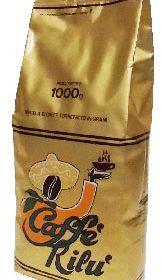 RILU-Gold 1 кг зерно