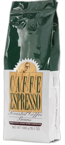 cafeespresso1kg