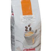 Кубинский кофе Малонго 1 кг зерно