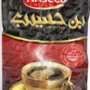 Кофе хасиб 10% кардамон