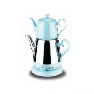 Электрический турецкий чайник