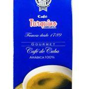 Туркино молотый кубинский кофе 250 гр