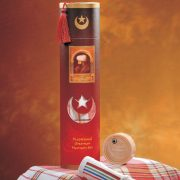 Подарочный набор для хамама Султан