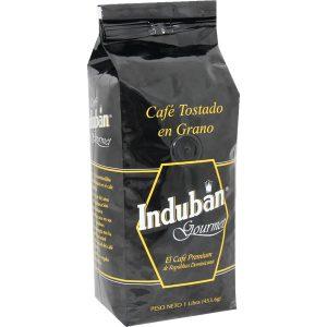 Зерновой Индубан 454 гр
