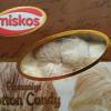 Пишмание Мискос (Miskos)