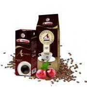 кофе зерновой вьетнам