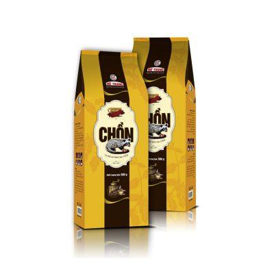кофе зерно Вьетнам