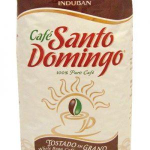 Santo Domingo зерно