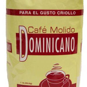 Санто Доминго Доминикано