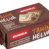 Халва с какао 200 гр